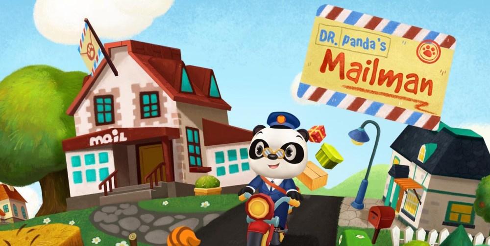 dr-pandas-postman-app-of-the-week-01