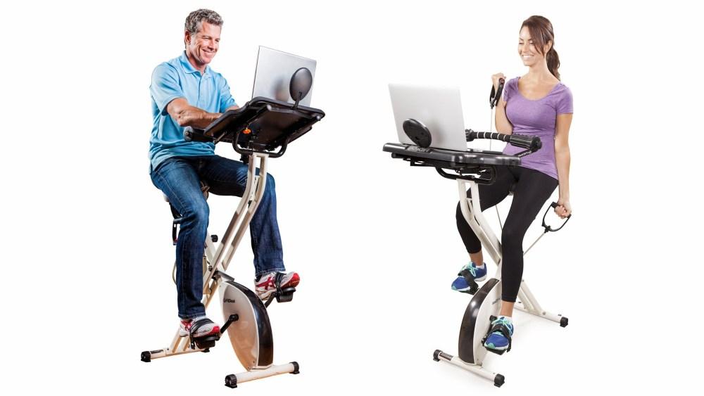 fitbike-excersize-desk