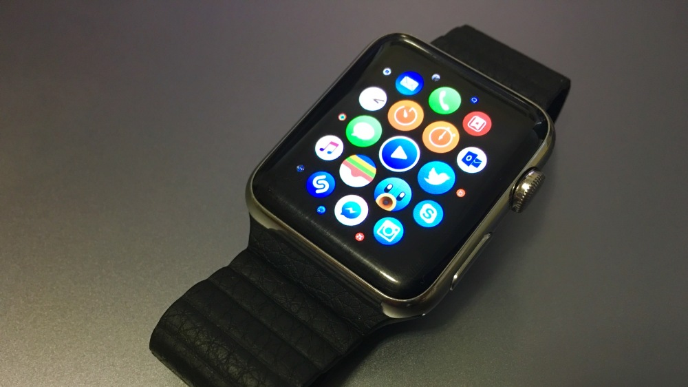 Apple Watch Tweetbot 16-9