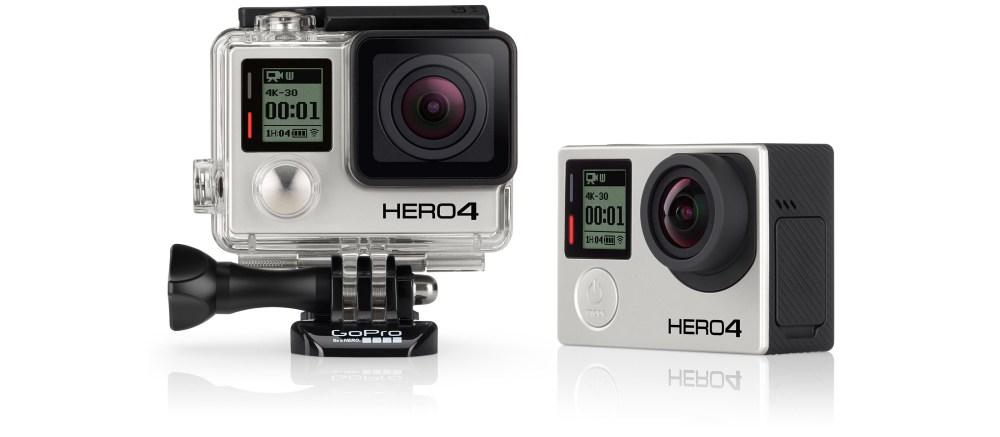 gopro-hero4-black-camera-chdhx-401 (1)