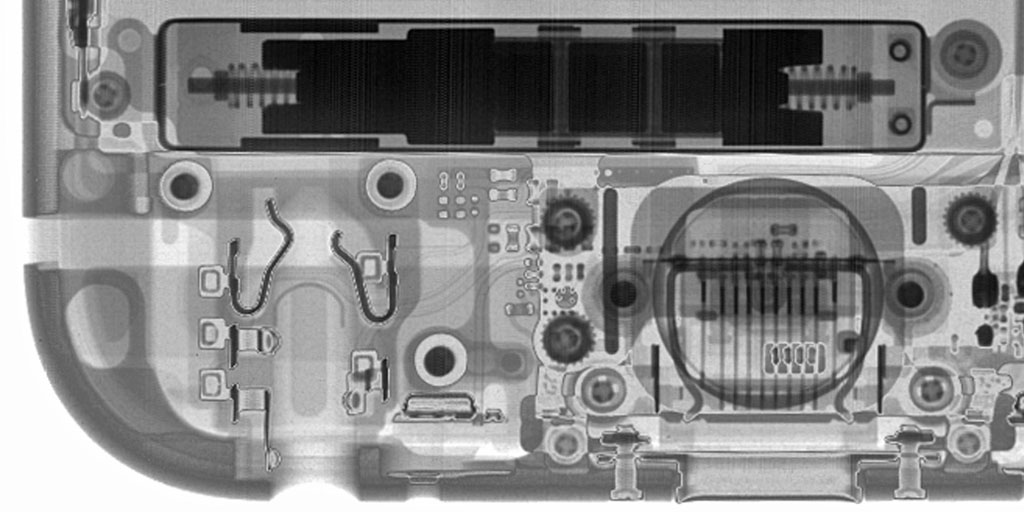 iFixit-iPhone-6s-teardown-image-003-Taptic-Engine