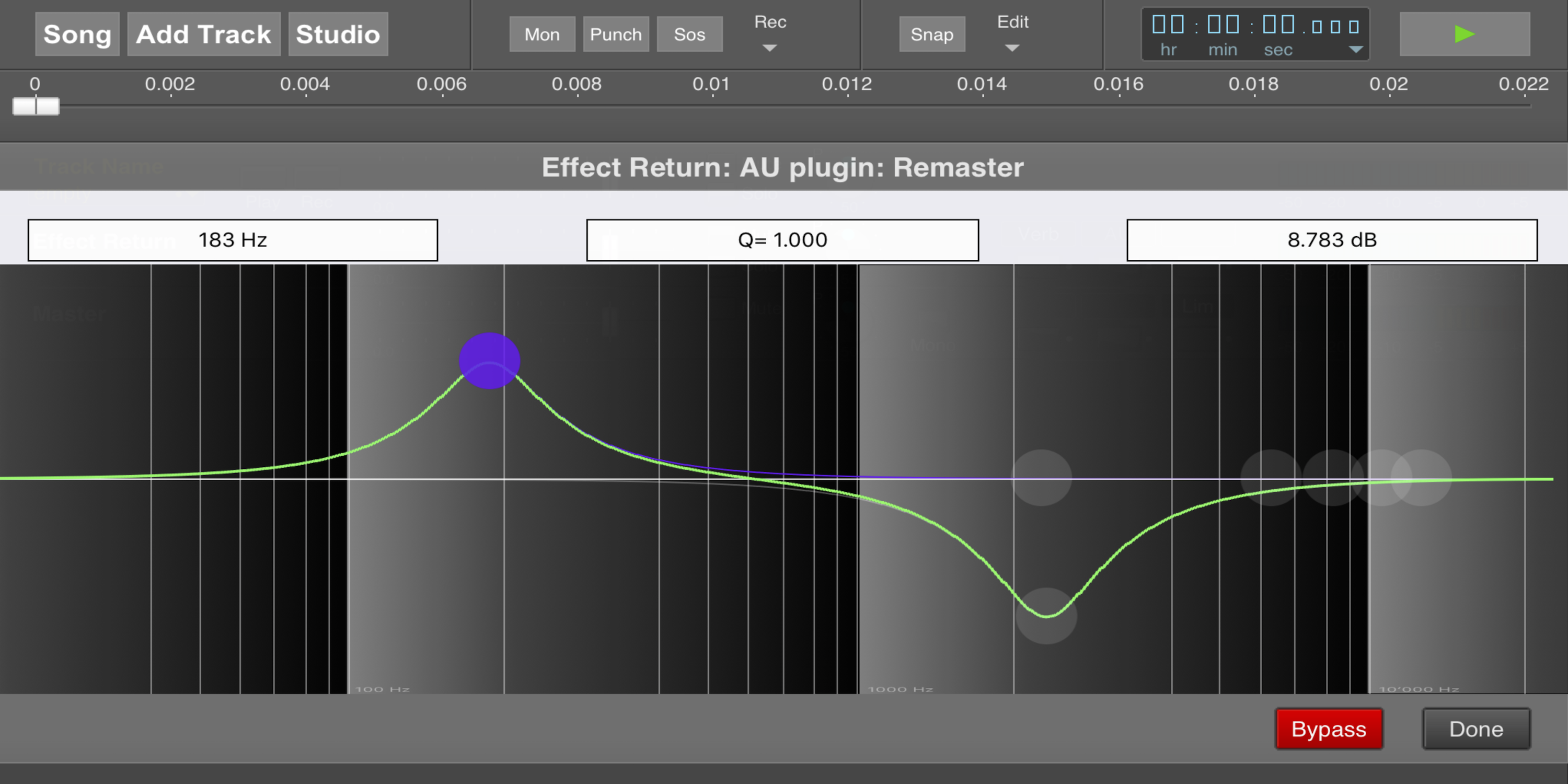 iOS-9-AU-plugin-remaster