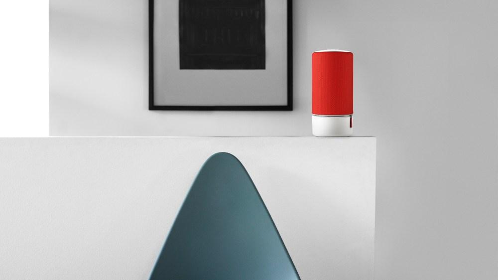 libratone-zipp-speakers