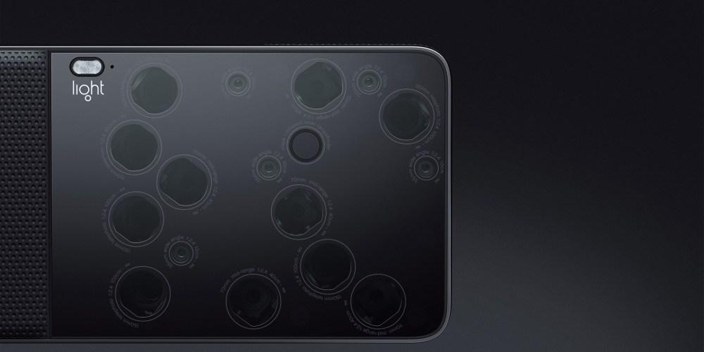 light-l16-camera (1)
