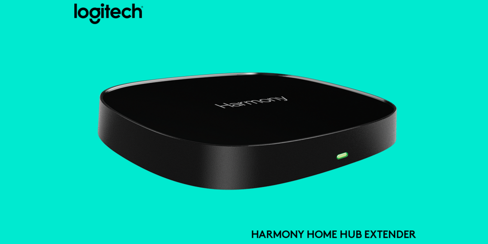 logitech-harmony-hub-extender (1)