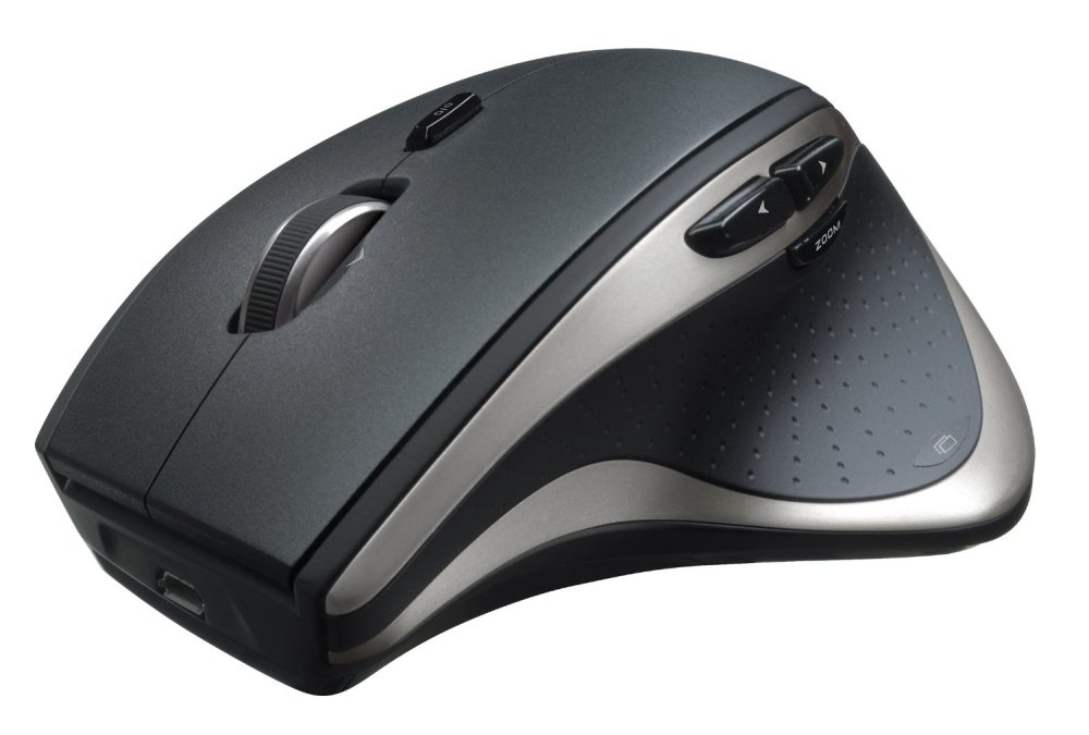 logitech-performance-mx