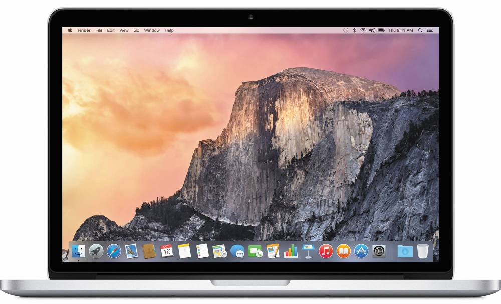 macbook-pro-retina-13-inch-mf839ll-a