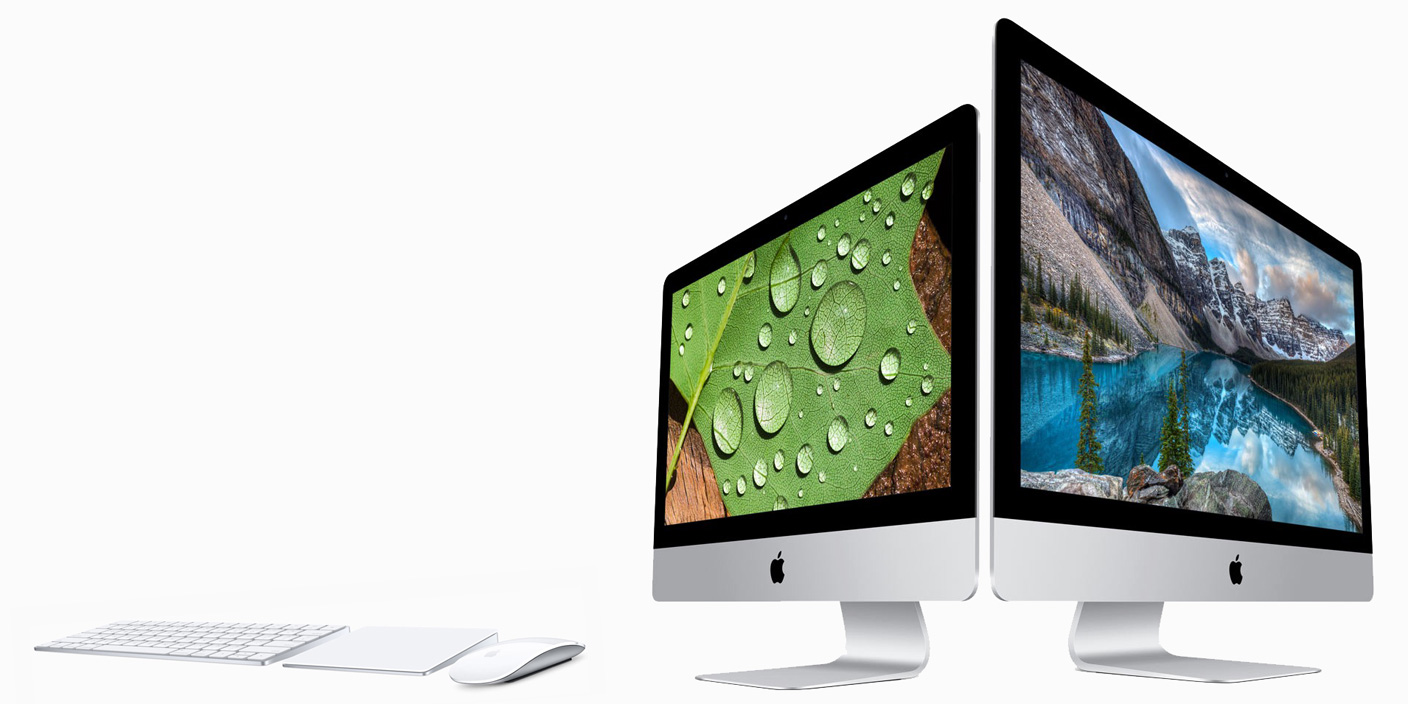 Best wired keyboard and mouse mac mini