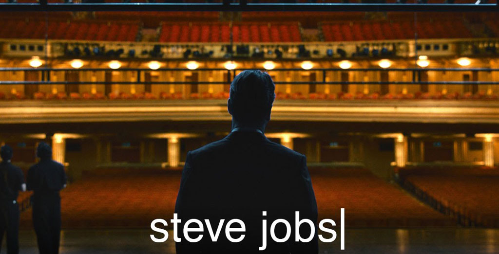 michael-fassbender-as-steve-jobs