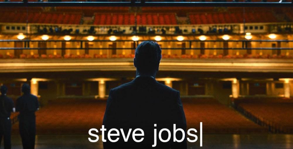michael-fassbender-as-steve-jobs