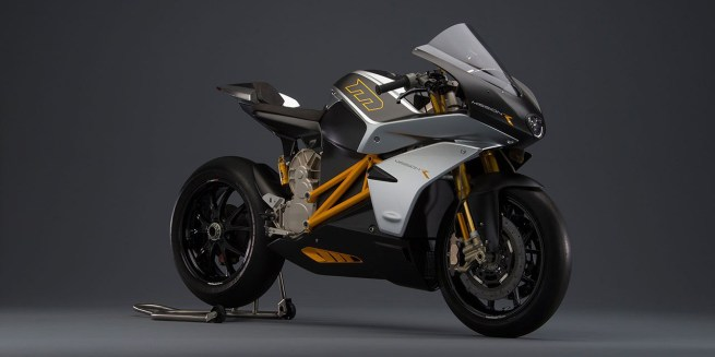 mission-r-bike-e1442165806479