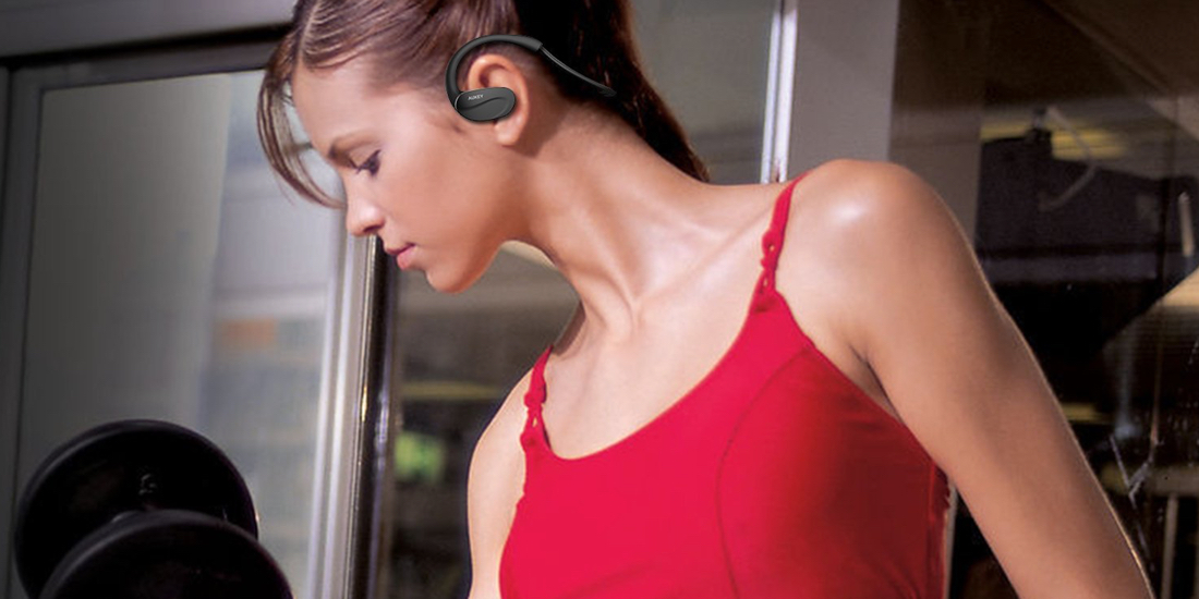 mpow-bluetooth-sport-headphones