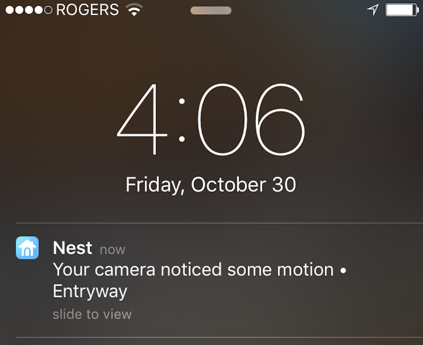 Nest-Cam-notification