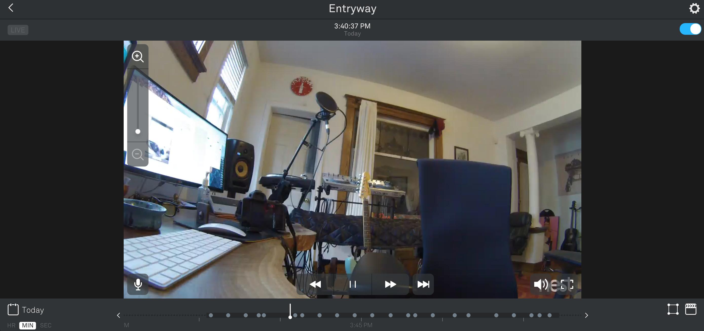 Nest-cam-screenshot-03