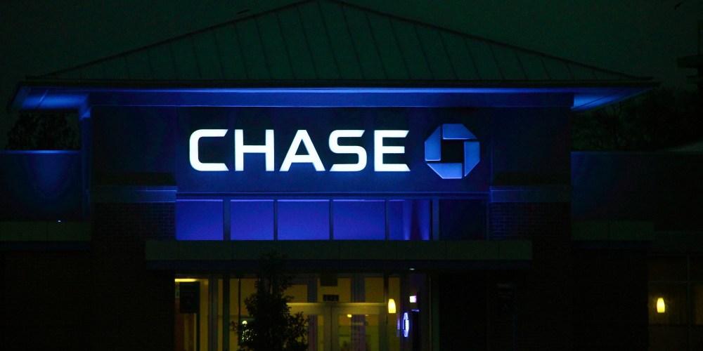o-CHASE-BANK-facebook