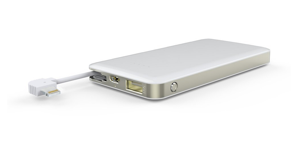 olala-power-bank-with-lightning-cable