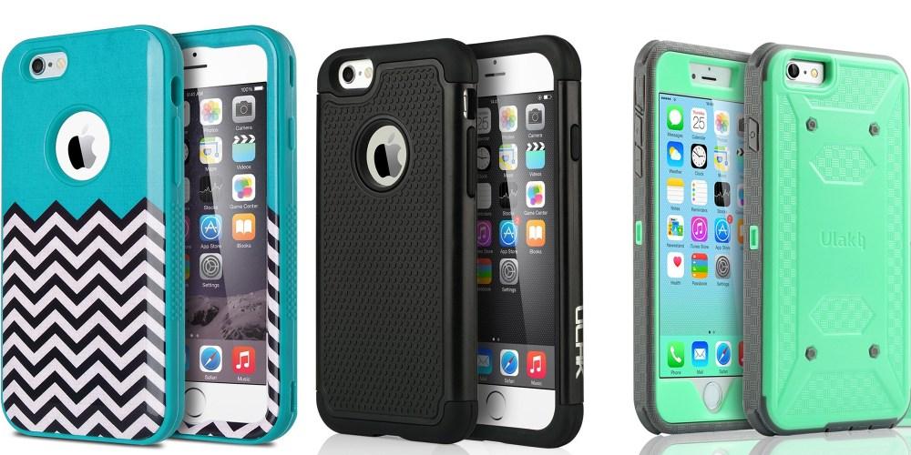 panimini-iphone-6-case-sale