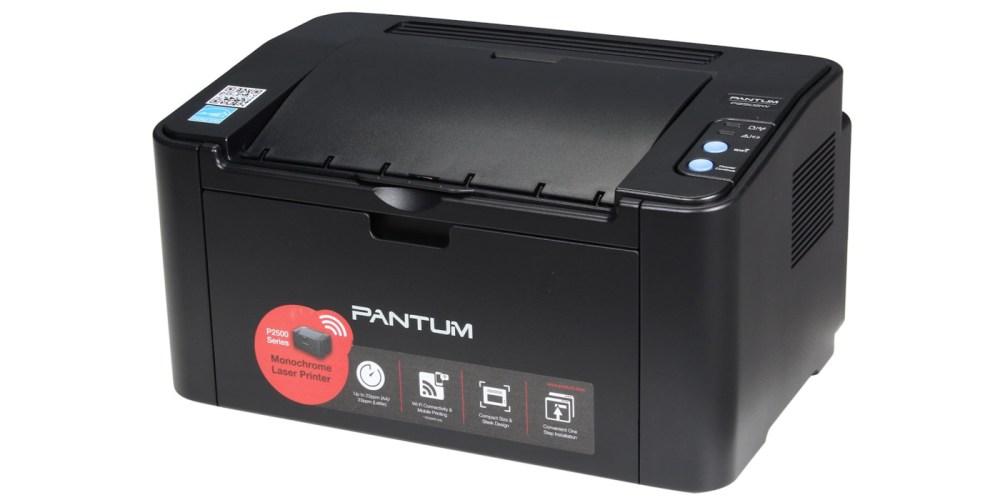 pantum-p2502w-22-ppm-a4-23-ppm-letter-monochrome-wireless-802-11bgn-laser-printer