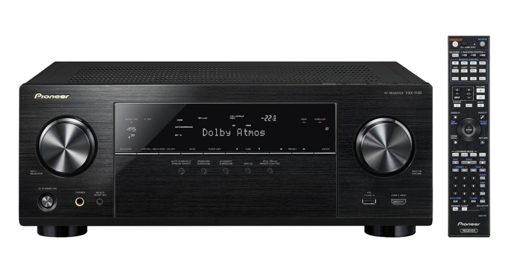 pioneer-7-2-channel-4k-ready-av-receiver-with-built-in-bluetooth-and-wi-fi