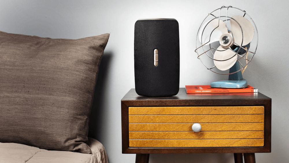 polk-audio-s2-speaker