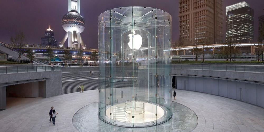 Roy-Zipstein-Apple-Shanghai-01