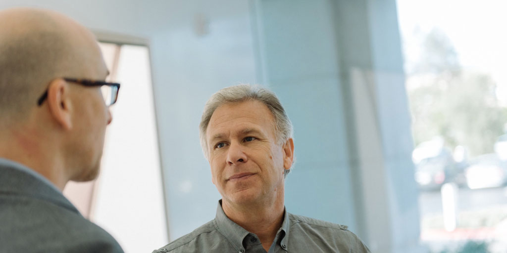 photo of Phil Schiller talks WWDC history, the art of live demos, and more during Accidental Tech Podcast image