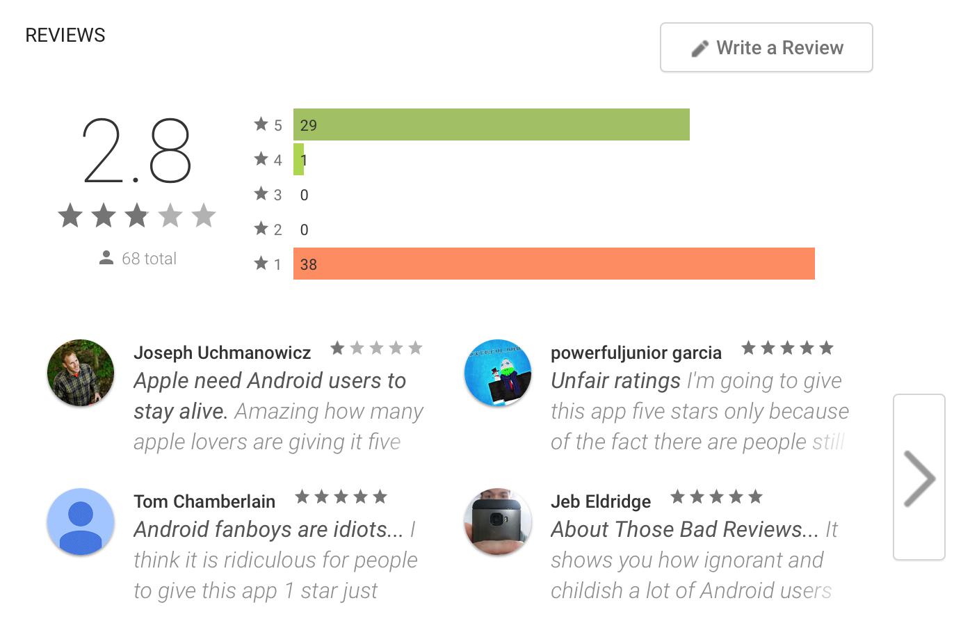 Pill+ reviews