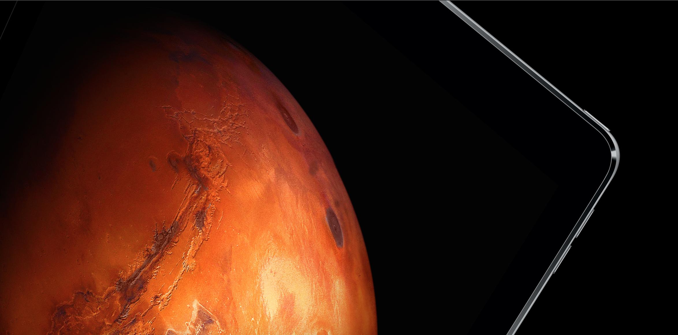 Screenshot 2015-10-30 13.23.37