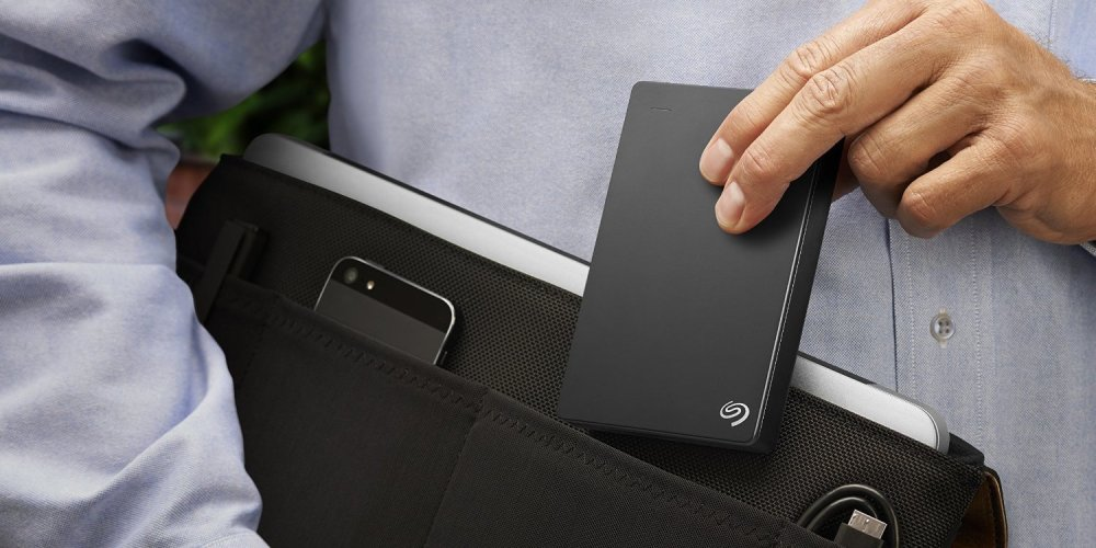 seagate-4tb-sale-deal