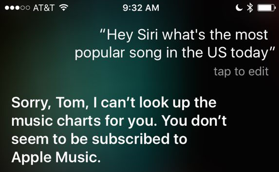 siri-apple-music