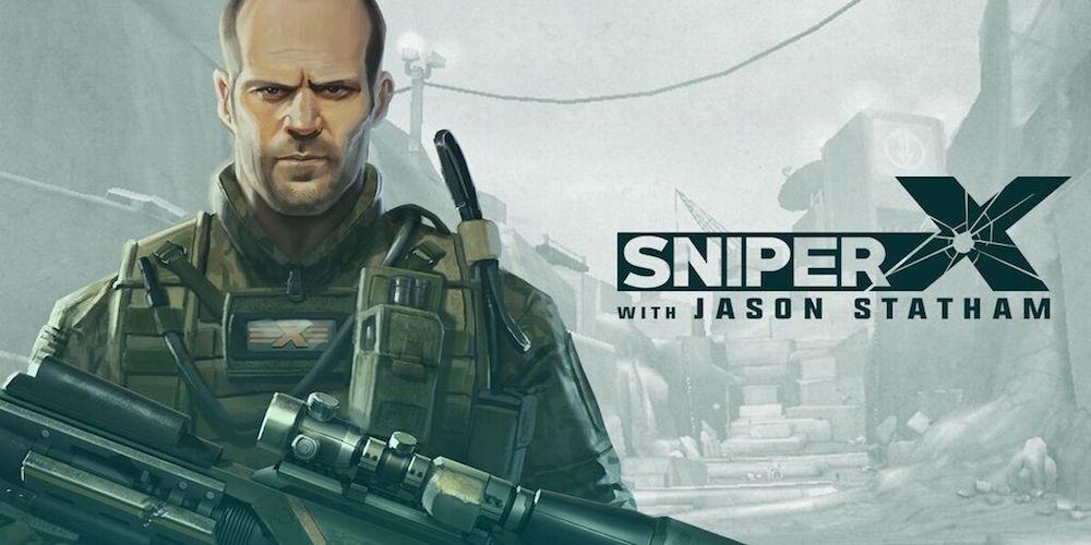 sniper-x-jason-statham-06