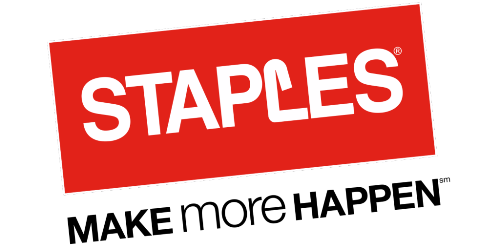 staples-svg