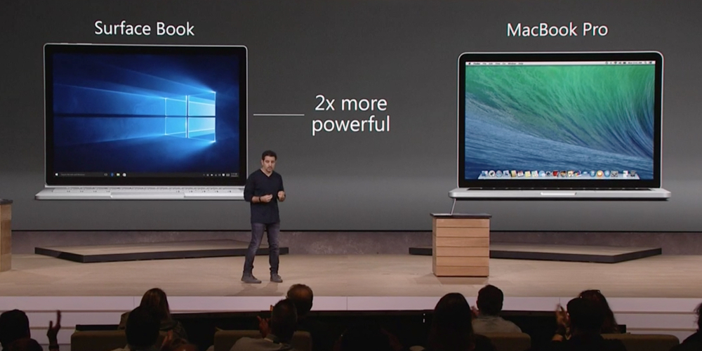 surface-book-macbook-pro