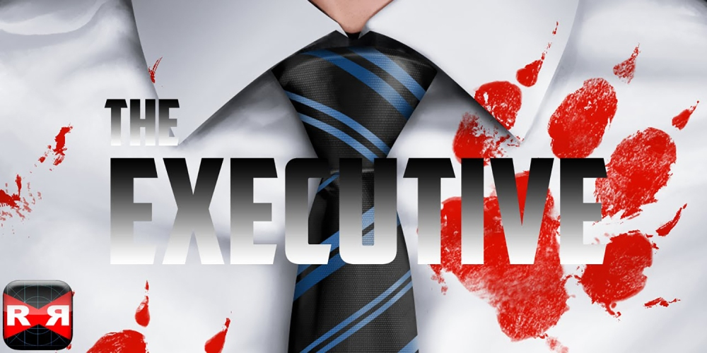 the-executive-ios (1)