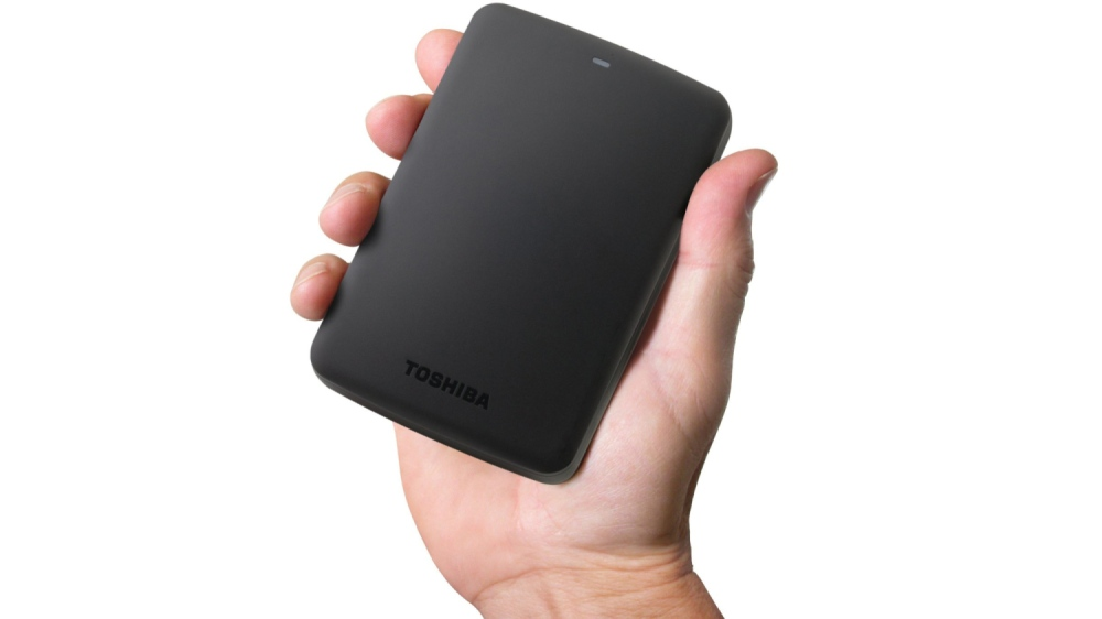 toshiba-canvio-2tb-deal-best