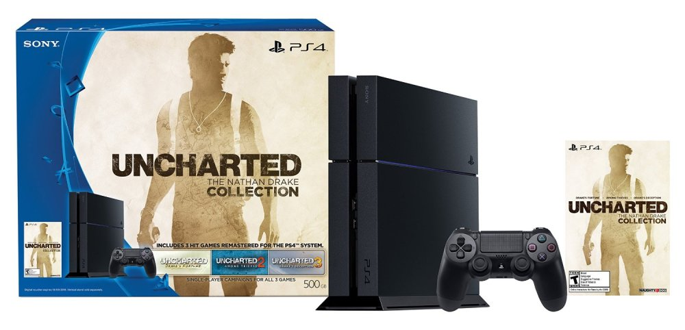 uncharted-the-nathan-drake-collection-ps4-bundle-sale-01