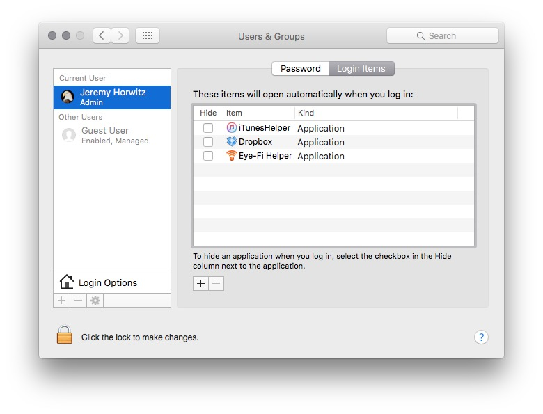 How-To: Make your Mac run silent, cool and fast under OS X
