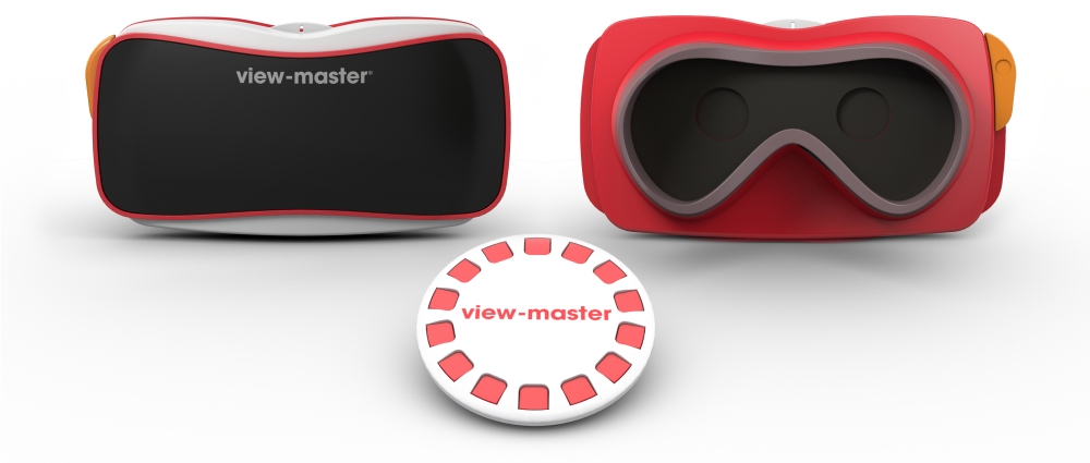 view-master-vr-headset (1)