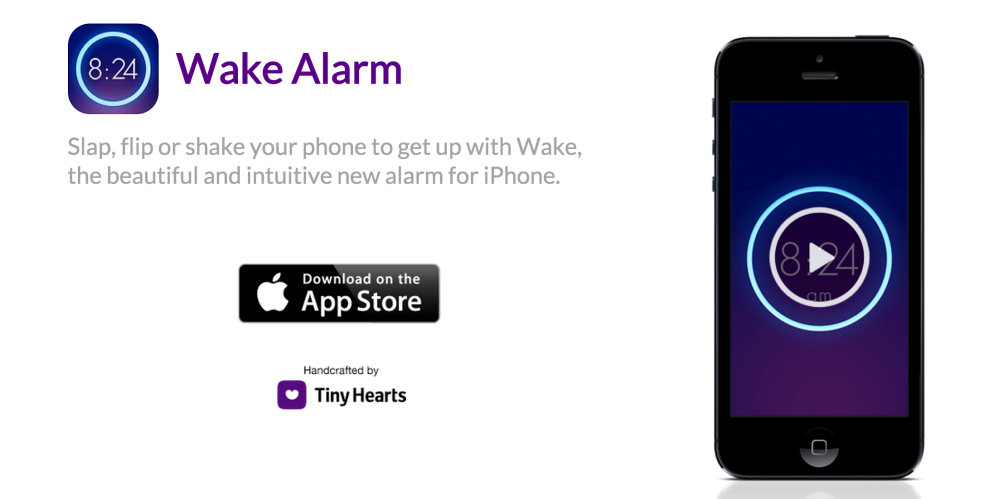 wake-alarm-clock-free-app-of-the-week-sale-02 (1)