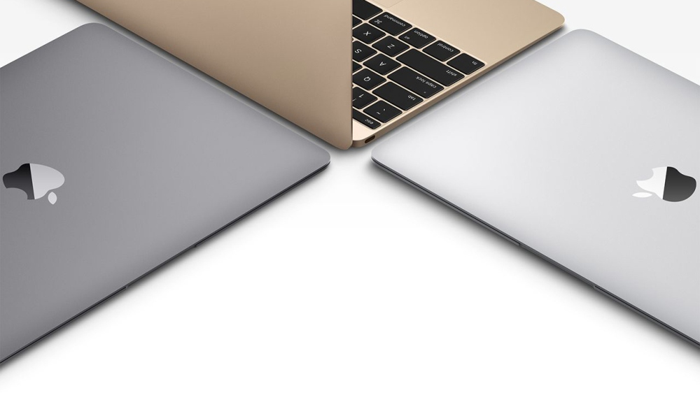 12-inch-macbook-deal