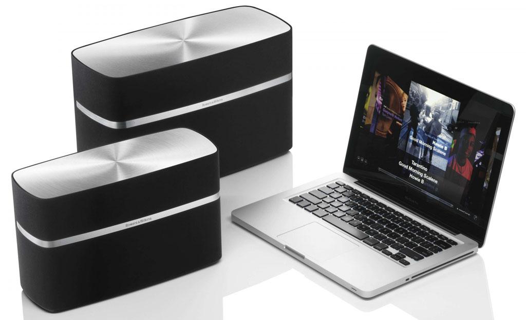 A5_A7-macbook