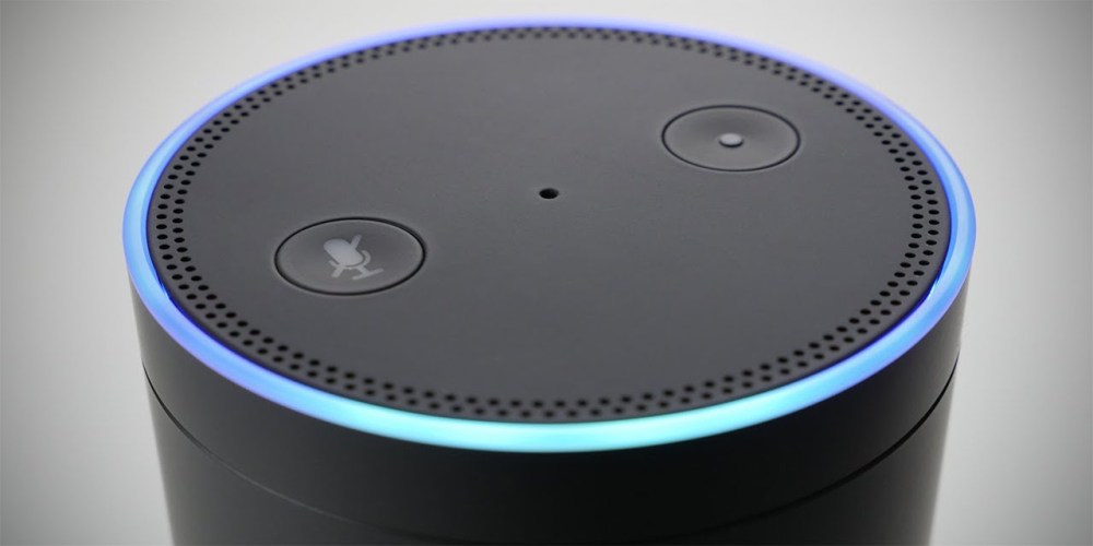 amazon-echo-deal