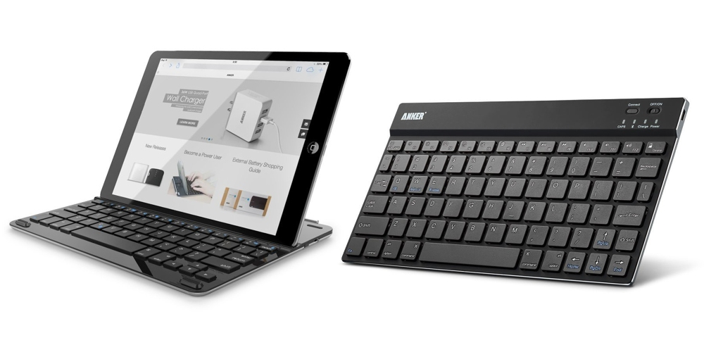 anker-bluetooth-keyboards
