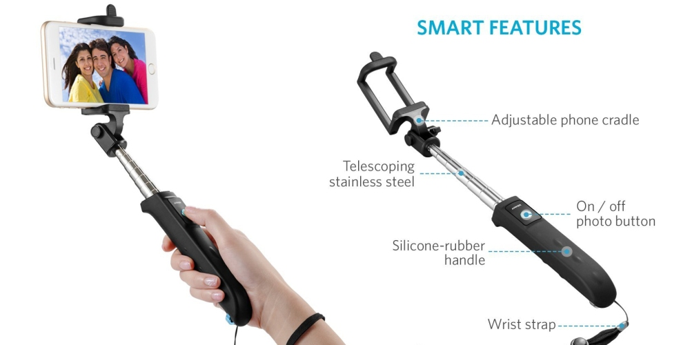 anker-bluetooth-selfie-stick