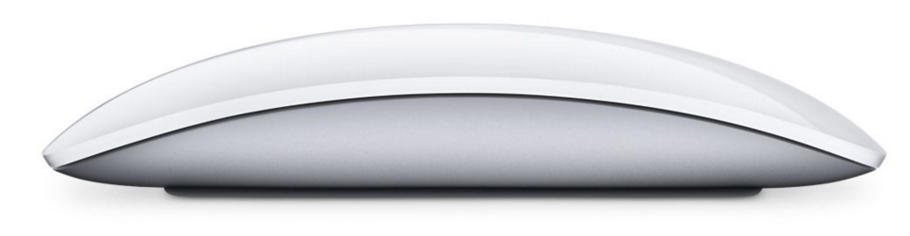 apple-magic-mouse-2