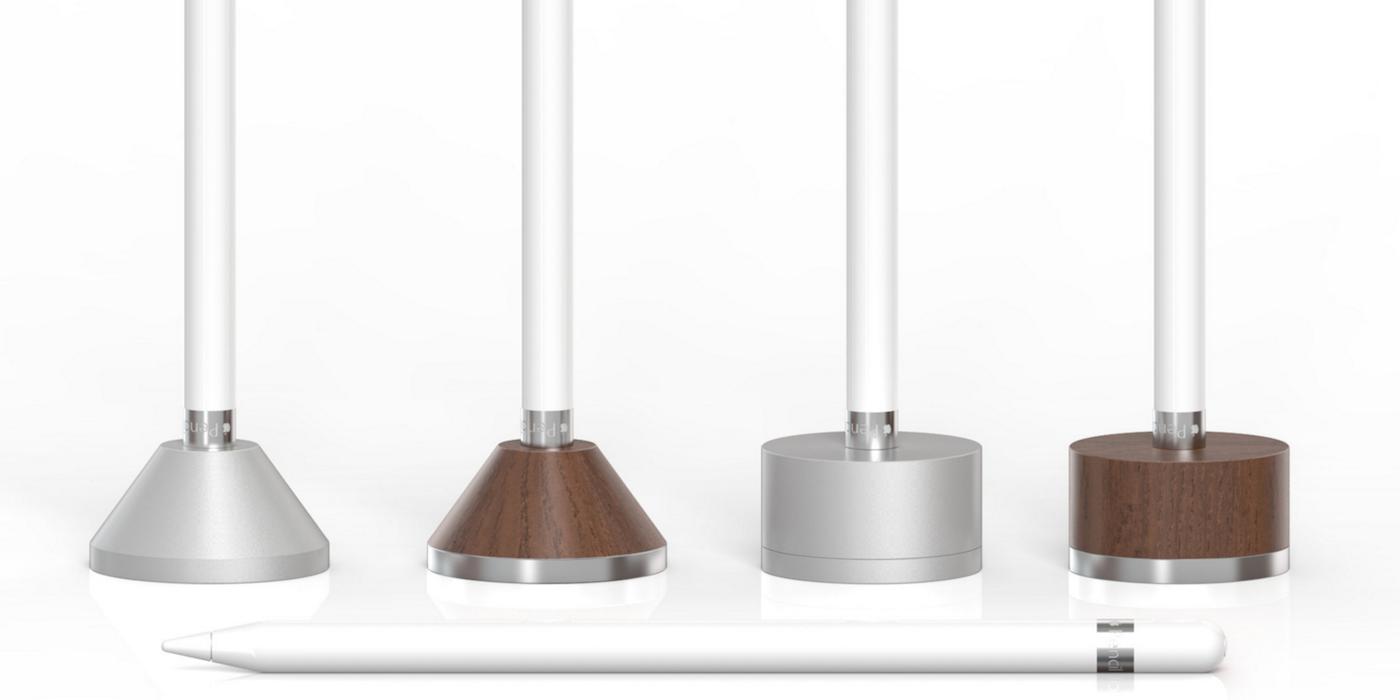 Apple-Pencil-dock-moxiware