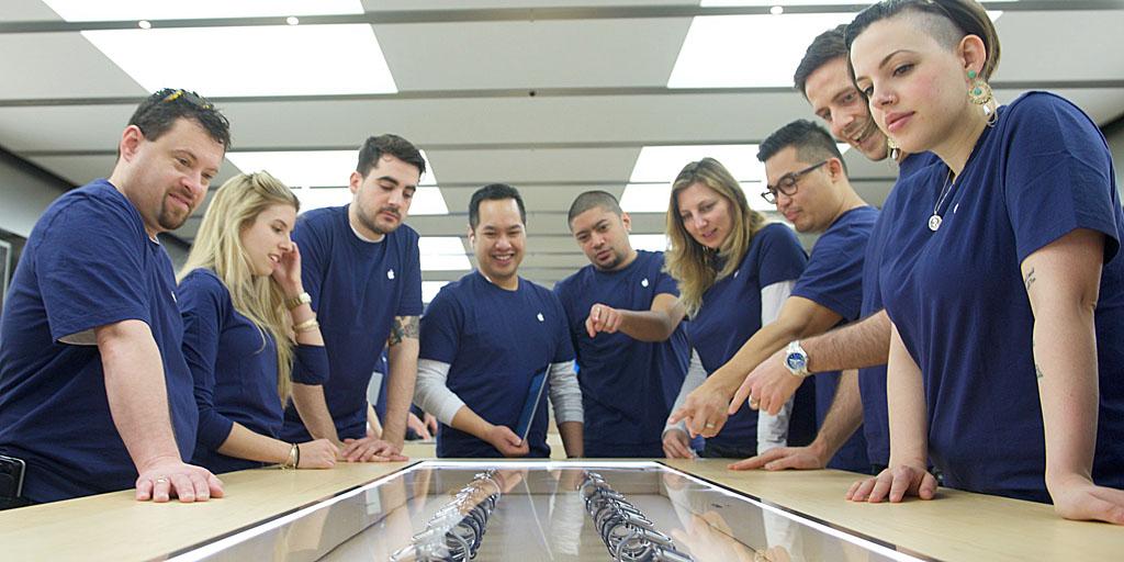 apple-store-watch