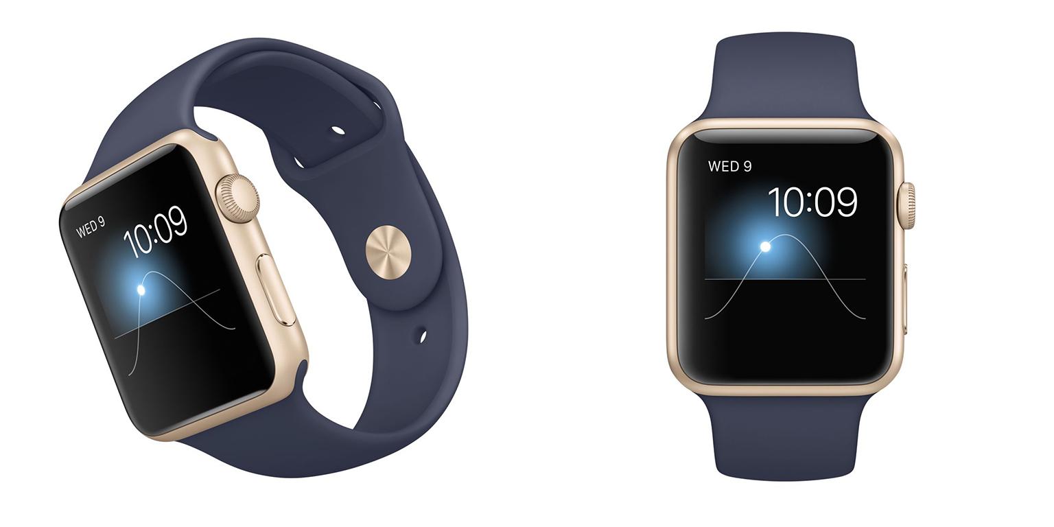 apple-watch-navy-gold
