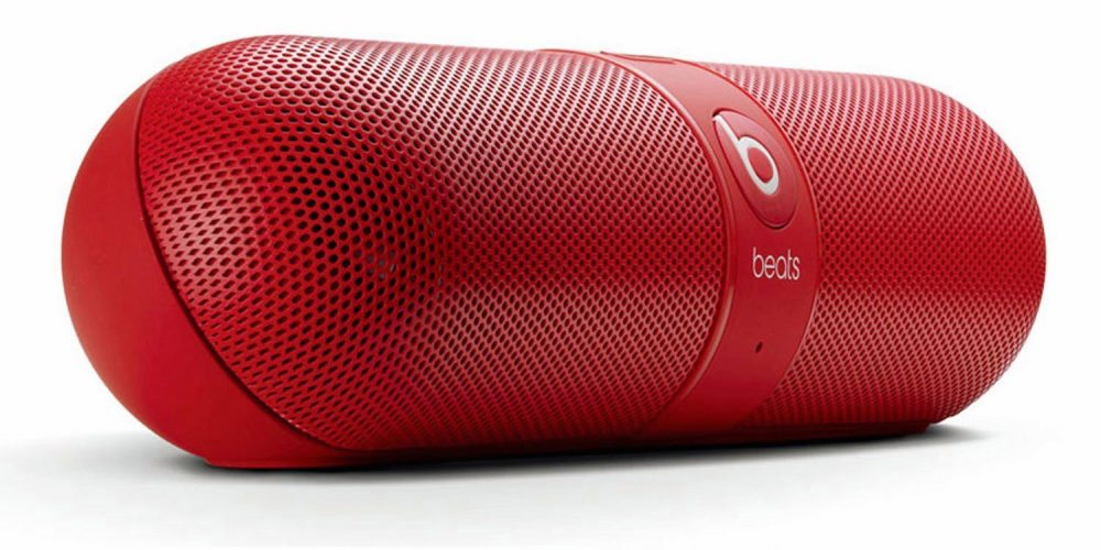 beats-by-dr-dre-pill-2-0-portable-bluetooth-speaker-sale-01