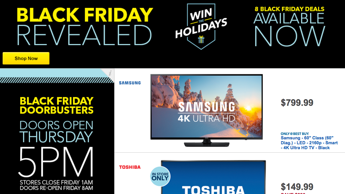 best-buy-black-friday-ad